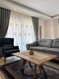 Sky-Blue-Plus-apartment-for-sale-in-Alanya--17-