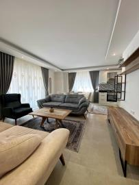 Sky-Blue-Plus-apartment-for-sale-in-Alanya--18-