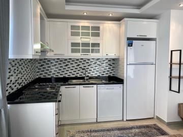 Sky-Blue-Plus-apartment-for-sale-in-Alanya--19-