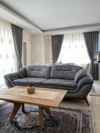 Sky-Blue-Plus-apartment-for-sale-in-Alanya--21-