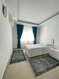 Sky-Blue-Plus-apartment-for-sale-in-Alanya--23-