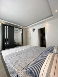 Sky-Blue-Plus-apartment-for-sale-in-Alanya--24-