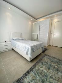 Sky-Blue-Plus-apartment-for-sale-in-Alanya--25-