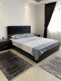Sky-Blue-Plus-apartment-for-sale-in-Alanya--27-