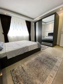 Sky-Blue-Plus-apartment-for-sale-in-Alanya--29-