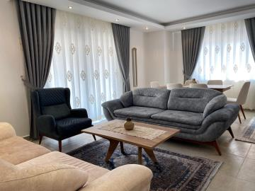 Sky-Blue-Plus-apartment-for-sale-in-Alanya--30-