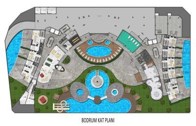 BODRUM-KAT-PLANI-30-04-2020