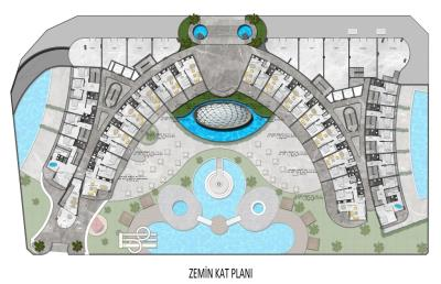 ZEMIN-KAT-PLANI-30-04-2020