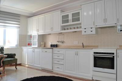 Toros-1-Apartment-for-sale-in-Alanya-Mahmutlar--1-