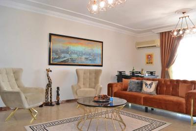 Toros-1-Apartment-for-sale-in-Alanya-Mahmutlar--2-