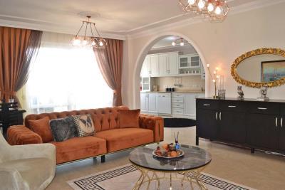 Toros-1-Apartment-for-sale-in-Alanya-Mahmutlar--3-