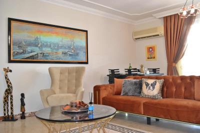 Toros-1-Apartment-for-sale-in-Alanya-Mahmutlar--4-