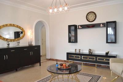 Toros-1-Apartment-for-sale-in-Alanya-Mahmutlar--5-