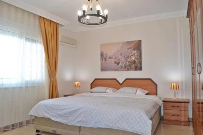 Toros-1-Apartment-for-sale-in-Alanya-Mahmutlar--6-