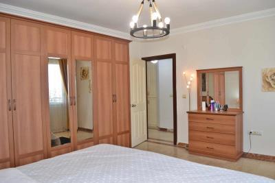 Toros-1-Apartment-for-sale-in-Alanya-Mahmutlar--7-