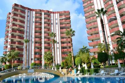 Toros-1-Apartment-for-sale-in-Alanya-Mahmutlar--8-