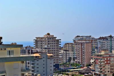 Toros-1-Apartment-for-sale-in-Alanya-Mahmutlar--10-