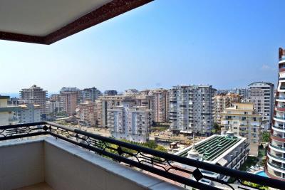 Toros-1-Apartment-for-sale-in-Alanya-Mahmutlar--11-