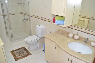 Toros-1-Apartment-for-sale-in-Alanya-Mahmutlar--12-