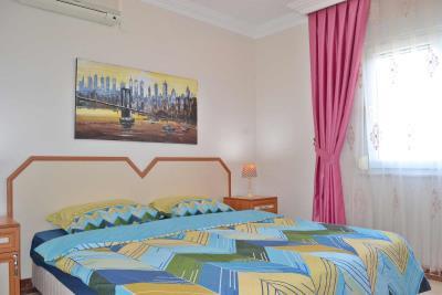Toros-1-Apartment-for-sale-in-Alanya-Mahmutlar--14-