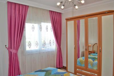 Toros-1-Apartment-for-sale-in-Alanya-Mahmutlar--13-