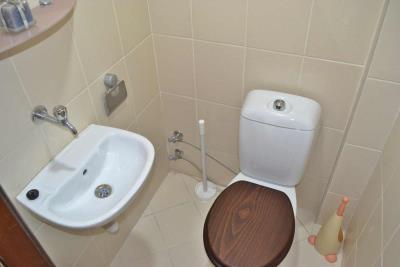 Toros-1-Apartment-for-sale-in-Alanya-Mahmutlar--15-