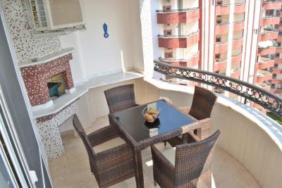 Toros-1-Apartment-for-sale-in-Alanya-Mahmutlar--16-