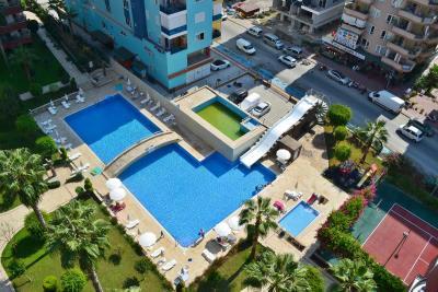 Toros-1-Apartment-for-sale-in-Alanya-Mahmutlar--17-
