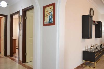 Toros-1-Apartment-for-sale-in-Alanya-Mahmutlar--18-