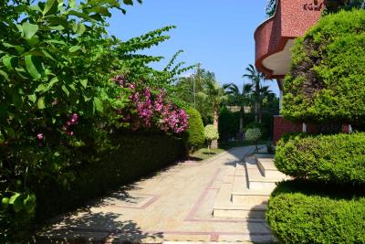 Toros-1-Apartment-for-sale-in-Alanya-Mahmutlar--19-