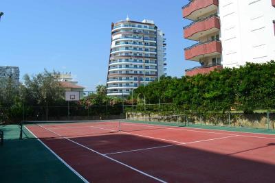 Toros-1-Apartment-for-sale-in-Alanya-Mahmutlar--20-