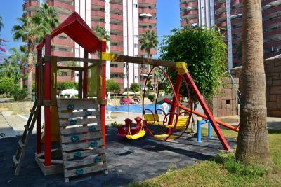 Toros-1-Apartment-for-sale-in-Alanya-Mahmutlar--21-
