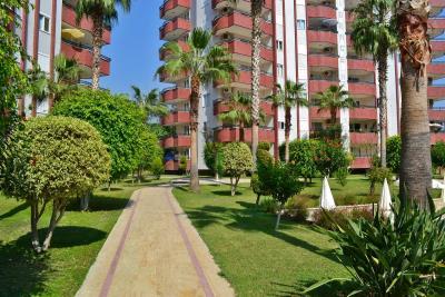 Toros-1-Apartment-for-sale-in-Alanya-Mahmutlar--22-