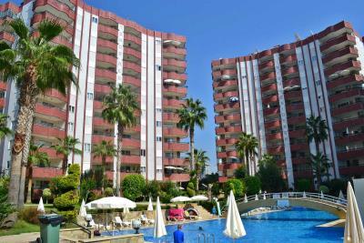 Toros-1-Apartment-for-sale-in-Alanya-Mahmutlar--23-