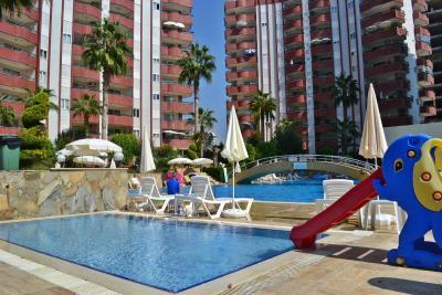 Toros-1-Apartment-for-sale-in-Alanya-Mahmutlar--24-