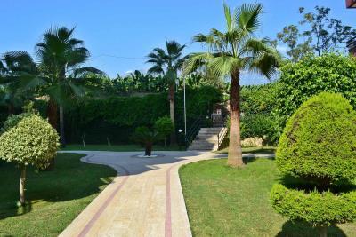 Toros-1-Apartment-for-sale-in-Alanya-Mahmutlar--25-
