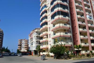 Akhayat-Residence-Apartment-for-sale-in-Alanya--1-