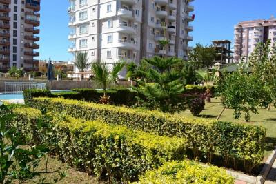 Akhayat-Residence-Apartment-for-sale-in-Alanya--2-