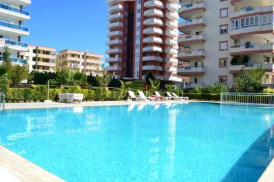 Akhayat-Residence-Apartment-for-sale-in-Alanya--3-