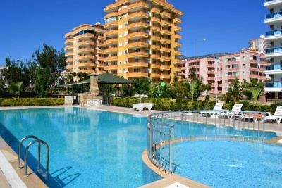 Akhayat-Residence-Apartment-for-sale-in-Alanya--4-