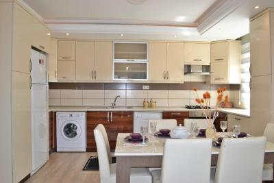 Akhayat-Residence-Apartment-for-sale-in-Alanya--6-