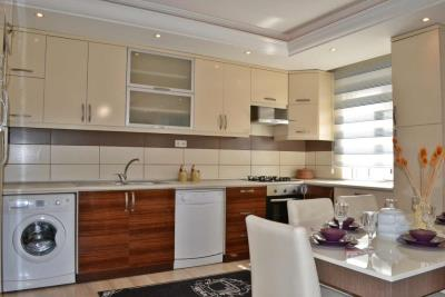 Akhayat-Residence-Apartment-for-sale-in-Alanya--7-