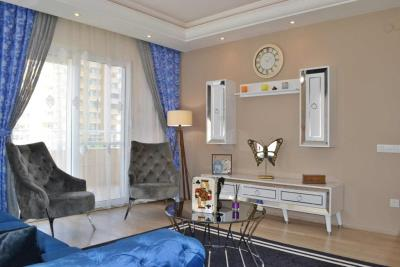 Akhayat-Residence-Apartment-for-sale-in-Alanya--8-