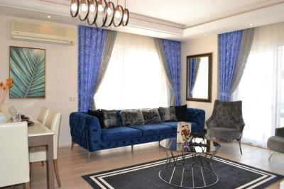 Akhayat-Residence-Apartment-for-sale-in-Alanya--9-