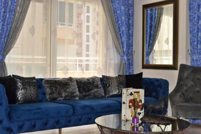 Akhayat-Residence-Apartment-for-sale-in-Alanya--10-