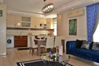 Akhayat-Residence-Apartment-for-sale-in-Alanya--11-