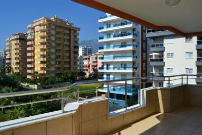 Akhayat-Residence-Apartment-for-sale-in-Alanya--12-