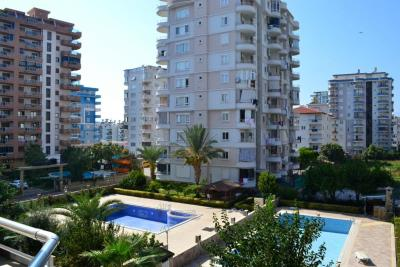 Akhayat-Residence-Apartment-for-sale-in-Alanya--13-