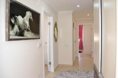 Akhayat-Residence-Apartment-for-sale-in-Alanya--14-