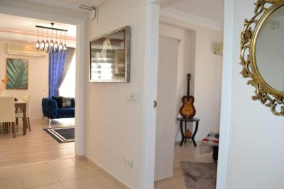 Akhayat-Residence-Apartment-for-sale-in-Alanya--15-